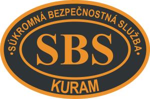KURAM logoPNG